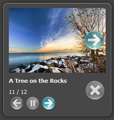 dhtml window widget styling fancybox rounded corners in ie
